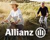 Allianz PrivatRente