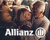 Allianz PrivatSofortRente Klassik